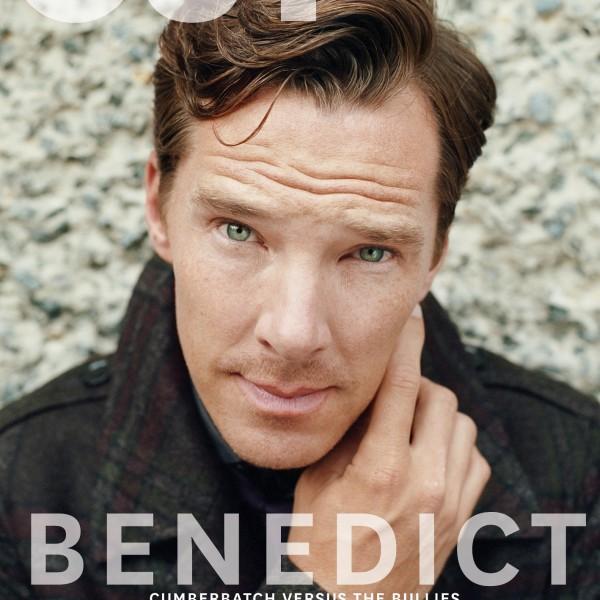 239_Cover_Cumberbatch