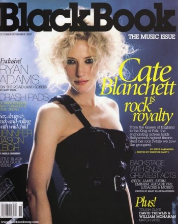 BB_Cover_Blanchett