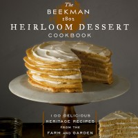 bb-dessert-F