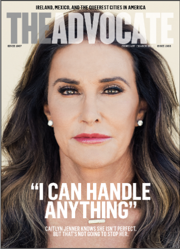 the_advocate_cover
